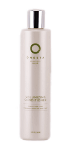 ONESTA  Shampoos, Conditioners & more - Killerstrands Hair Clinic - 2