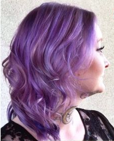 ' Direct Dye Or Semi Permanent Crazy Colors ' - Various Brands! Bright Colors