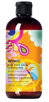 ' Shampoo & Conditioner '- (Sulfate & Paraben-Free ONLY)