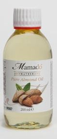 Oils by Nature From Mamado Aromatherapy - Killerstrands Hair Clinic - 1