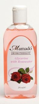 Oils by Nature From Mamado Aromatherapy - Killerstrands Hair Clinic - 7