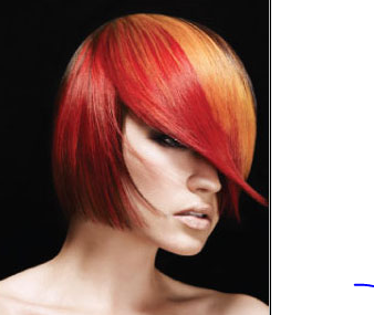 Joico INTENSIFY - Direct dye Bright Colors - Semi-permanent - Killerstrands Hair Clinic - 4