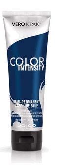 Joico INTENSIFY - Direct dye Bright Colors - Semi-permanent - Killerstrands Hair Clinic - 23