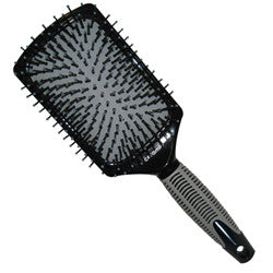 Large Paddle Brushes- Various Brands - Killerstrands Hair Clinic - 1