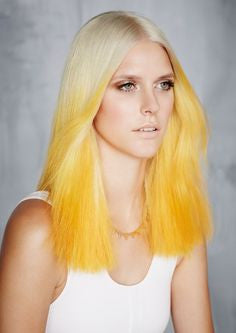 Joico INTENSIFY - Direct dye Bright Colors - Semi-permanent - Killerstrands Hair Clinic - 14