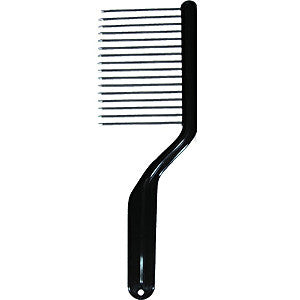K-Cutter HairArt Comb - Killerstrands Hair Clinic