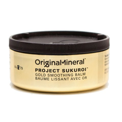 O&M Original Mineral Hair Care - Killerstrands Hair Clinic - 9