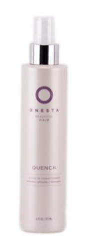 ONESTA  Shampoos, Conditioners & more - Killerstrands Hair Clinic - 3