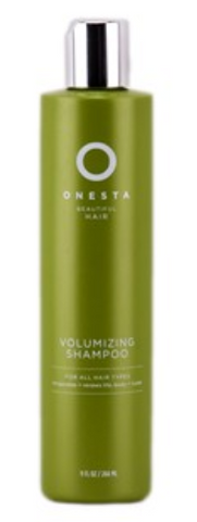 ONESTA  Shampoos, Conditioners & more - Killerstrands Hair Clinic - 4