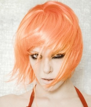 Joico INTENSIFY - Direct dye Bright Colors - Semi-permanent - Killerstrands Hair Clinic - 15
