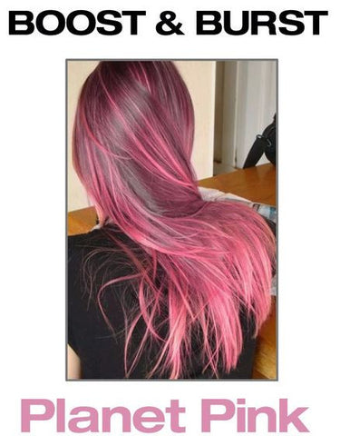 # Rose-Gold Hair Color Options - Killerstrands Hair Clinic - 39