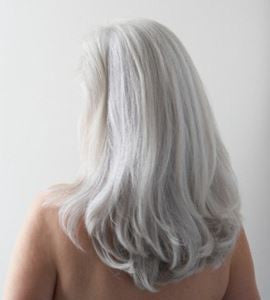 ' Silver-White Shades ' by IGORA ROYAL from Schwarzkopf