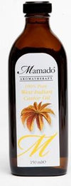 Oils by Nature From Mamado Aromatherapy - Killerstrands Hair Clinic - 18