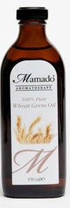 Oils by Nature From Mamado Aromatherapy - Killerstrands Hair Clinic - 19