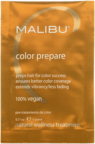 Malibu2000 Treatment Packs - Killerstrands Hair Clinic - 1