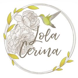 Lola Cerina Boutique Misses and Plus Clothing