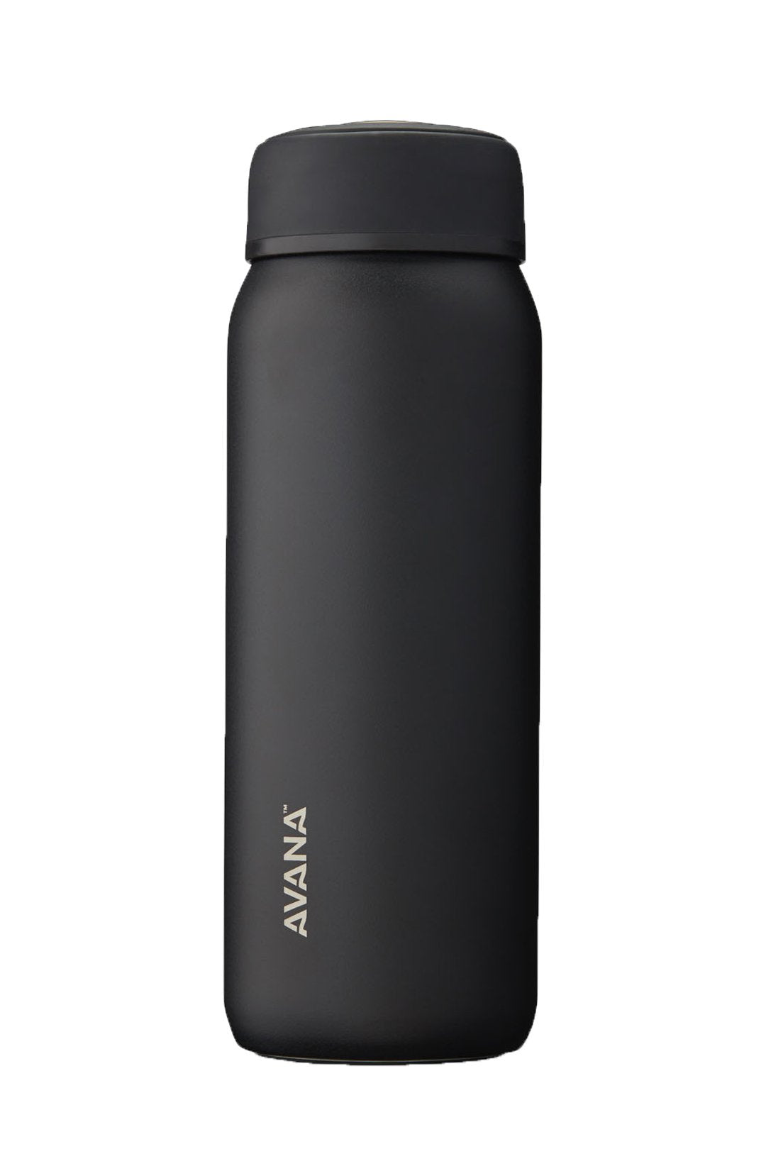 Beckridge Water Bottle, Stainless Steel - Lola Cerina Boutique