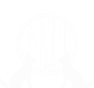 Best Friend Brewing Co.