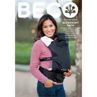 Beco Accessory Pack - Micah