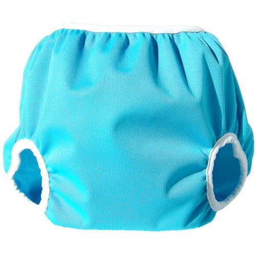 BUMMIS  PULL-ON - OCEAN - MEDIUM