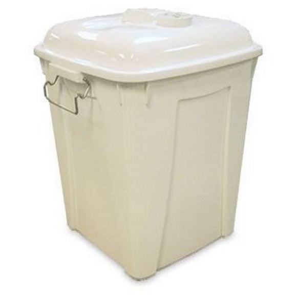 Diaper Pail Large