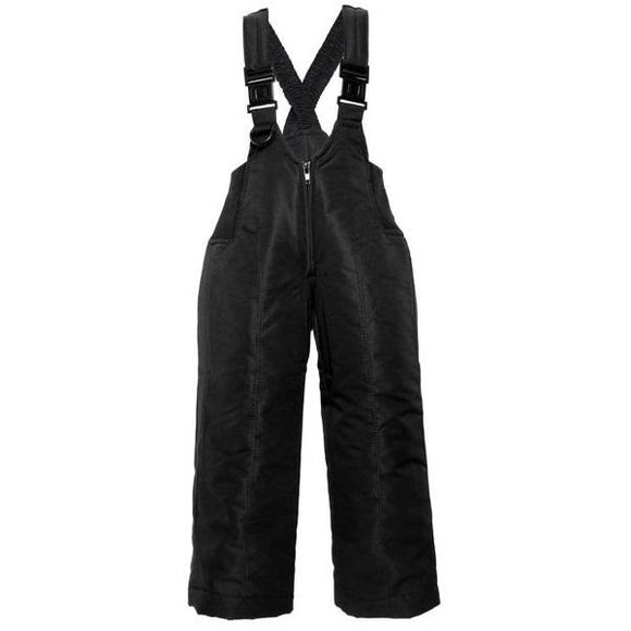Ski Bib Snow Pants