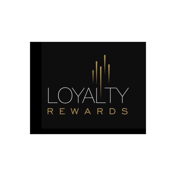 About Our Lotalty Rewards