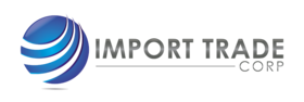 Import Trade Corp
