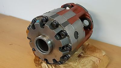 Meritor A1-3235-G-1905 Differential and Nest Assembly P/N: A1-3235G1905