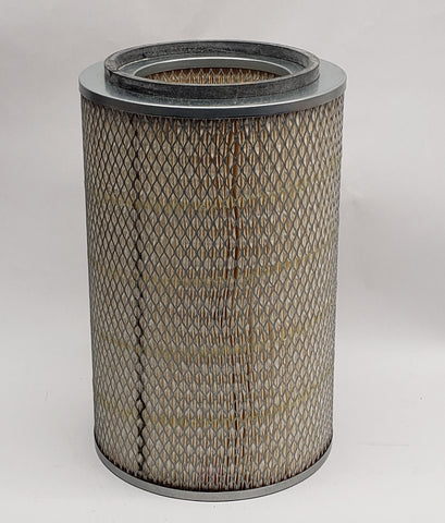 Fram Air Filter-Metal Ended Model CA4691/A2125C /RS3540 /94626