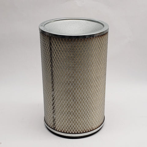 Fram Air Filter Model CA7422SY, VOLVO 1114450, 3135642, BALDWIN PA4627