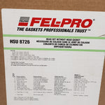Fel-Pro Engine Cylinder Head Set Model HSU 8726
