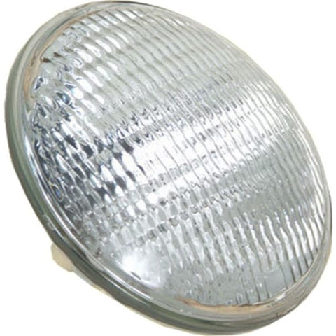 American DJ 500 Watt Par 64 Sealed Beam Lamp (Medium) Model 500PAR64M - 1