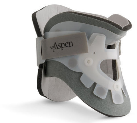 Aspen Cervical | 983128 | Collar Replacement