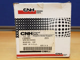 CHN - Original New Caterpillar New Holland Cup Bearing JLM104910 199955 80199955 1