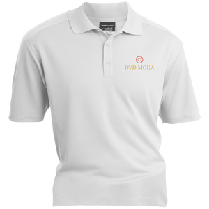 Nike® Dri-Fit Polo Shirt - DVD MODA