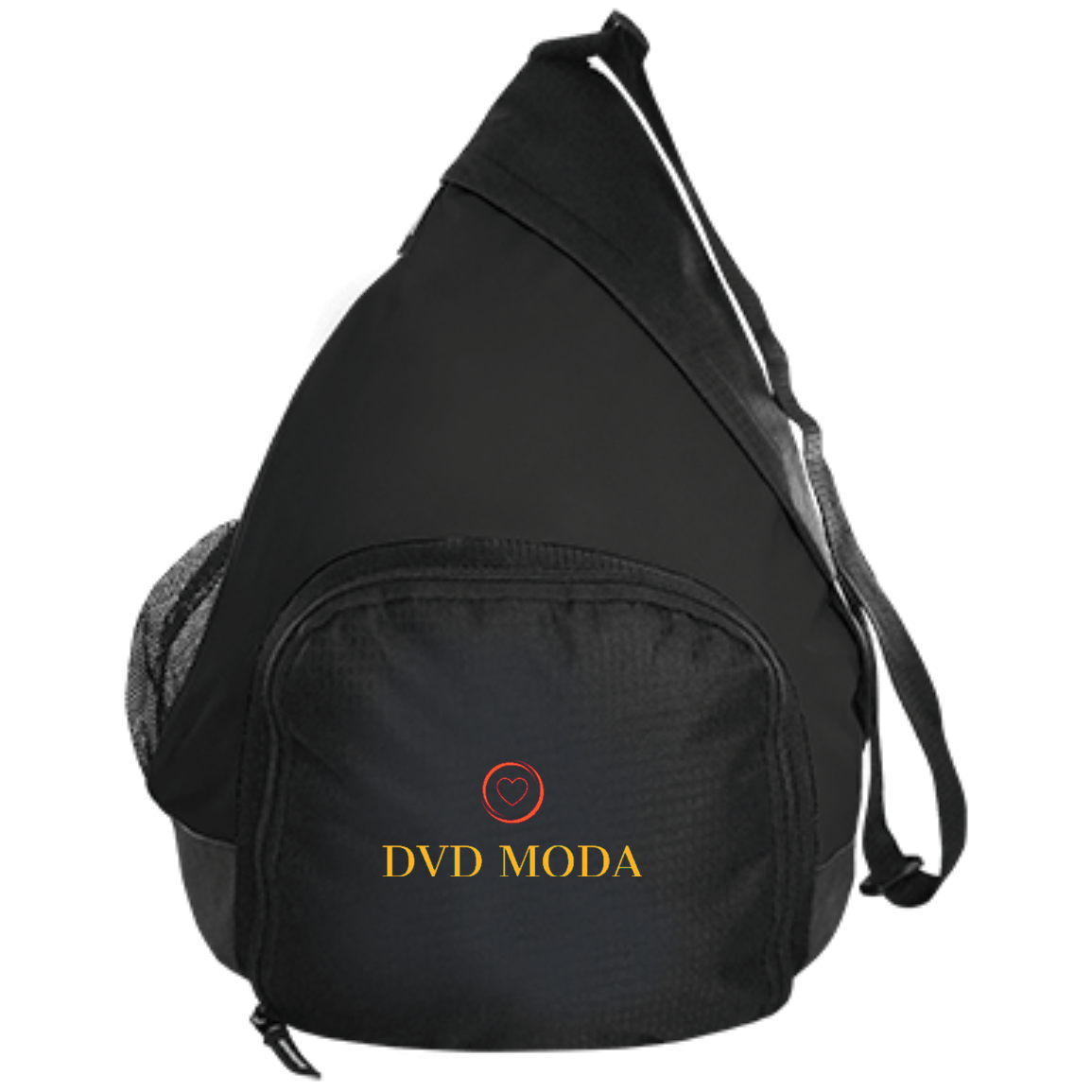 Active Sling Pack - DVD MODA
