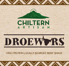 Droewors Original, loose by weight.