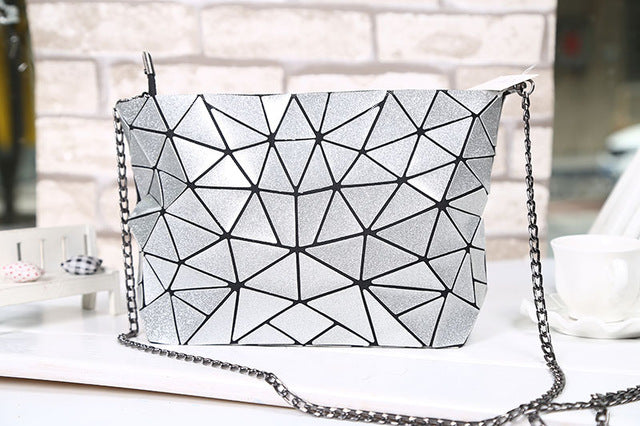 Starry Sky Shoulder Bag