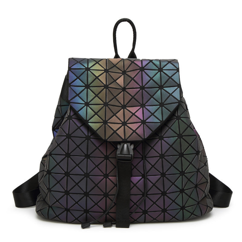 Luminous Women's Backpack