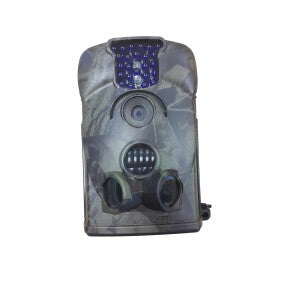 Nikko Stirling Trail/Security/Game Camera