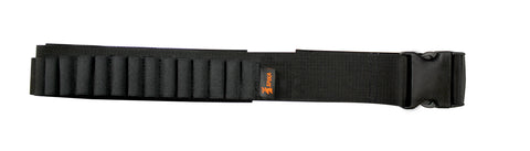 SPIKA Rifle Ammo Belt