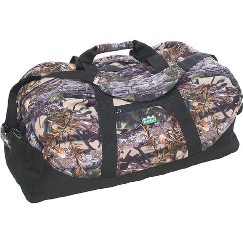 Coffin Gear Bag 90L