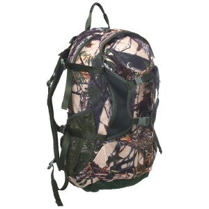 Medium Hydro Daypack