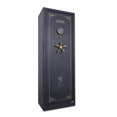 12 GUN PREMIUM DIGITAL SAFE ‑ CATEGORY ‑ A
