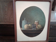 Original Still Life by Thom Priemon