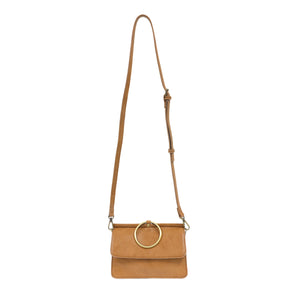 Joy Ring Bag