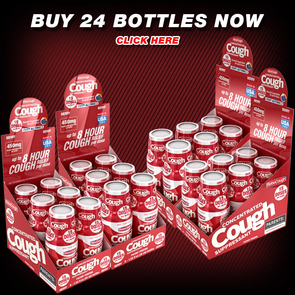 Buy 24 Bottles - berry flavor ($2.75 per bottle)