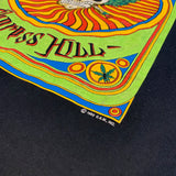 "'93 Cypress Hill ""Step Into A New Realm"" Tour T-Shirt - F as in Frank TO"