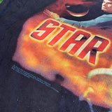 '98 Star Trek T-Shirt - F as in Frank TO